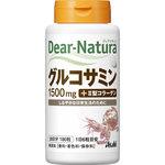Dear−Natura グルコサミン 350mg×180粒