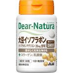 Dear−Natura 大豆イソフラボン 260mg×30粒