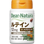 Dear−Natura ルテイン 30粒