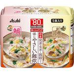 リセットボディ 体にやさしい鯛&松茸雑炊 106g