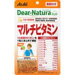 Dear−Natura Style マルチビタミン 280mg×60粒