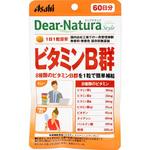 Dear−Natura Style ビタミンB群 331mg×60粒