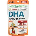 ディアナチュラスタイル DHA 420mg×60粒
