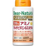 ディアナチュラ ストロング39 アミノ マルチビタミン&ミネラル 150粒