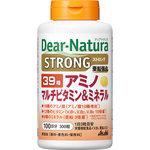 Dear−Natura ストロング39 アミノ マルチビタミン&ミネラル 300粒