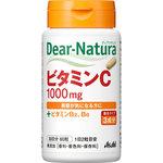 Dear−Natura ビタミンC 595mg×60粒