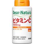 Dear−Natura ビタミンC 595mg×120粒