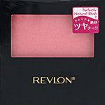 レブロン パーフェクトリー ナチュラル ブラッシュ 361 ブロッサム ピンク 1個