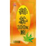 ※甜茶100%粒 54g(300mg×180粒)