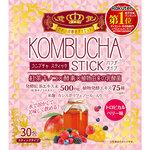 ※KOMBUCHA STICK 60g(2g×30包)