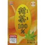 甜茶100% 60g(約2g×30包)