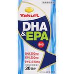 DHA&EPA500 64.5g(430mg×150粒)