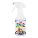 [ネット限定]バイオ消臭剤 きえーる ペット用 スプレー本体 280mL