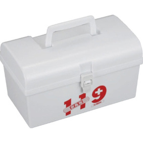 救急箱119(M) 1個