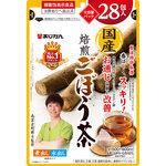 国産焙煎ごぼう茶 1g×28包