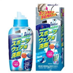 スポーツウェア用洗剤 400mL