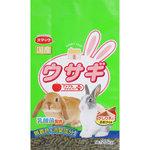 ウサギ 2.5kg