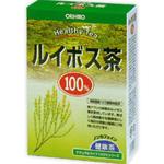 ※NLティー100% ルイボス茶 1.5g×26包