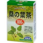 NLティー100% 桑の葉茶 2g×26包