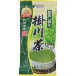 深蒸し掛川茶 100g