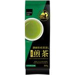 matsukiyo 深むし煎茶 100g