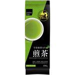 matsukiyo 宇治抹茶入り煎茶 100g
