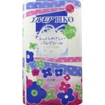 エルモア ピコ シングル 花の香り ホワイト 12ロール