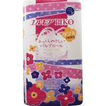 エルモア ピコ ダブル2枚重ね 花の香り ピンク 12ロール