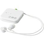 [ネット限定] キングジム デジタル耳せん MM1000