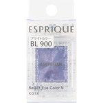エスプリーク セレクト アイカラー N BL900 ブルー系 1.5g