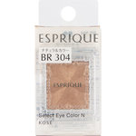 エスプリーク セレクト アイカラー N BR304 ブラウン系 1.5g
