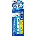 ヒアロチャージ 薬用 ホワイト ローション L(ライトタイプ) 180mL