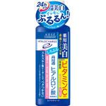 ヒアロチャージ 薬用 ホワイト ローション M(しっとり) 180mL