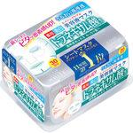 クリアターン エッセンスマスク(トラネキサム酸) 30枚