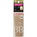 ファシオ BB クリーム モイスト 02 自然な肌色 30g