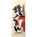 川田製麺 讃岐うどん 450g(90g×5束)
