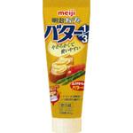 ※チューブでバター1/3 160g