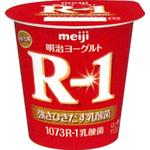 ※R−1 ヨーグルト 112g