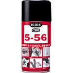 KURE CRC 5−56 320mL