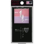 ケイト ハイライティングカラーニュアンサー EX-1 ピンク×パープル 4.5g