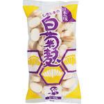 しきしまの白菊麩 43g