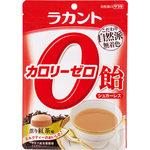 ラカントカロリーゼロ飴 薫り紅茶味 48g