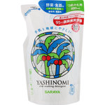 ヤシノミ洗剤 詰替用 480mL