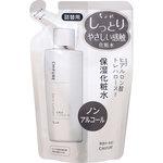 化粧水 ノンアルコールタイプ 詰替用 150mL