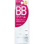 BB クリーム 1 オークル系 50g