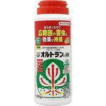 家庭園芸用GFオルトラン粒剤 200g