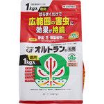 家庭園芸用GFオルトラン粒剤 1kg