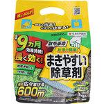 クサノンEX粒剤 3kg