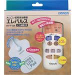 オムロン低周波治療器 エレパルス HV−F125 1台