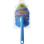 EZ−WASH